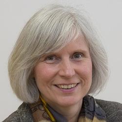 Dr. Ursula Diefenbach